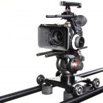 RailDolly-Camera-Dolly-768x768